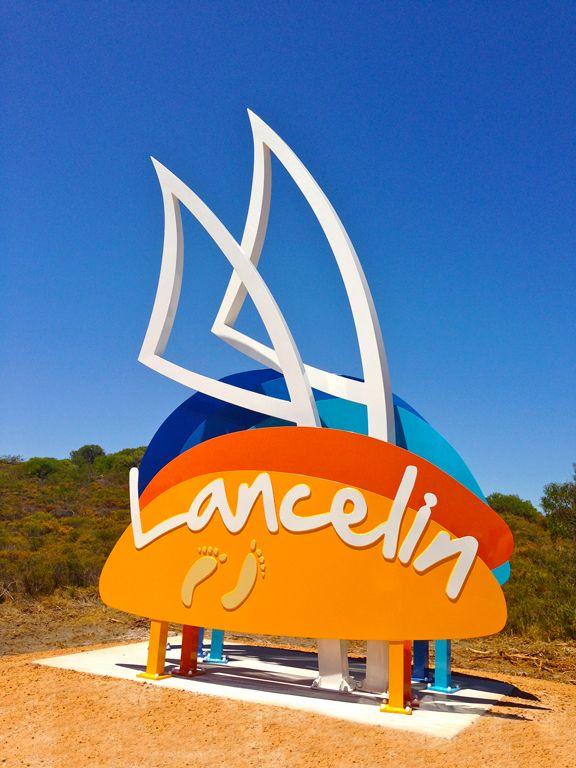 Lancelin-5